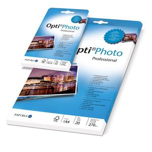 PAPYRUS photo professional paper F-FEEDS (88081860)