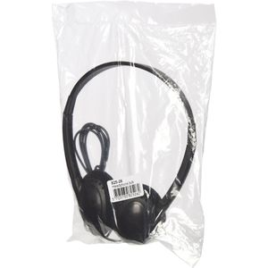 SANDBERG Bulk Headphone (min 100) (825-26)