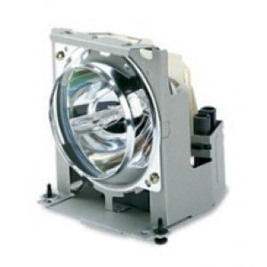 VIEWSONIC RLC-075 SPARE LAMP F/ PJD6243                       IN ACCS (RLC-075)