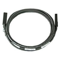 DELL SFP Cable Kit 3m (470-11430)