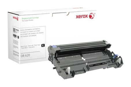 XEROX XRC Brother DR3200 Tromle/ Drum 25.000 (106R02321)
