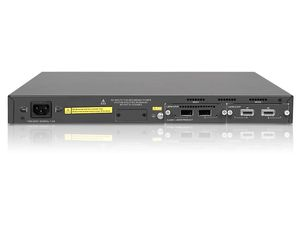 Hewlett Packard Enterprise 5500 24G Ei Switch (JD377-61101)