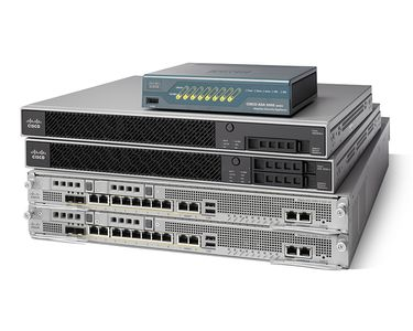 CISCO ASA 5525-X WITH SW 8GE DATA 1GE MGMT AC 3DES/AES             EN CTLR (ASA5525-K9)