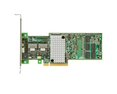 IBM SERVERAID M5100 SERIES PERFORMANCE ACCELERATOR F/ X     IN CTLR (90Y4273)