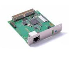 CITIZEN CLP 521, 621, 631, CL-S700 ethernet interface (2000405)