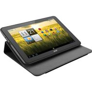 "Acer Portfolio case 10"" Black (HP.BAG11.001)"