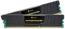 CORSAIR RAM DDR3 16GB / 1600Mhz Vengeance LP [2x8G