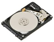 "ACER HDD/250GB S-ATA 5400rpm 2.5"" LF (LC.HDD00.047)"