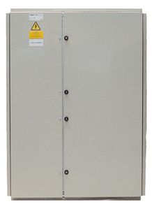 APC Parallel Maintenance Bypass F-FEEDS (SBPAR3I15K20R2M2-WP)