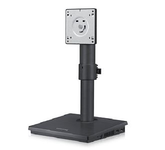 SAMSUNG SM CloudStand TB-WH Win7e ThinClient (LF-TBWHD/EN)