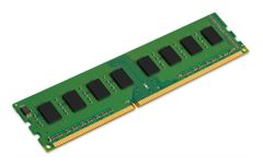 Kingston Valueram/ 8GB 1600MHz DDR3 NoECC CL11 DIM