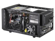 Cooler Master Elite 120 Advanced Mini ITX (RC-120A-KKN1)
