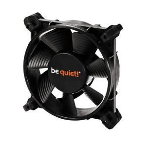 BE QUIET! Silent Wings2 92mm (BL061)