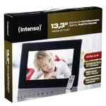 INTENSO Media Stylist 33,8 cm (13,3 ) (3932800)