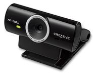 CREATIVE LIVE CAM SYNC HD IN CAM (73VF077000001)