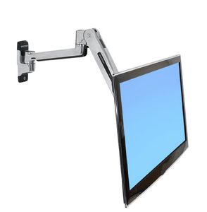 ERGOTRON LX SIT-STAND WALL MOUNT LCD ARM ACCS (45-353-026)