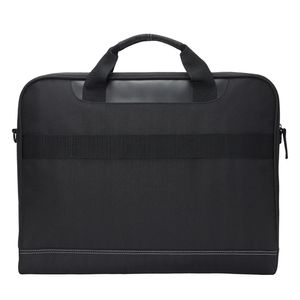 ASUS Nereus Carry Bag 15 in Black (90-XB4000BA00010-)