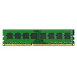 KINGSTON Mem/4GB 1333MHz Module Single Rank (KCP313NS8/4)