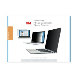 "3M Privacy filter Touch for Macbook  Pro Retina 13,0"""" (7100077405)"