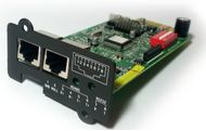 BLUEWALKER Modbus Card RS-485 / RS-232 (10120564)
