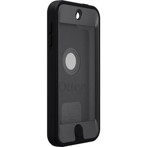 OTTERBOX DEFENDER IPOD TOUCH (5TH GEN.) COAL ACCS (77-25108_A)