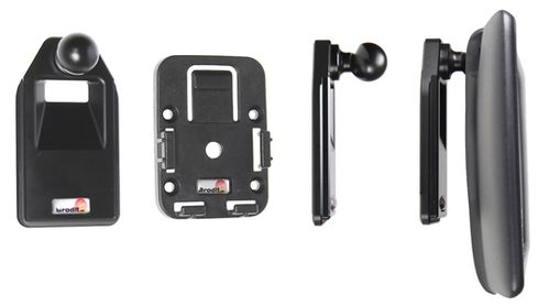 BRODIT Mounting Accessories TomTom tilt/ swivel - qty 1 (215567)