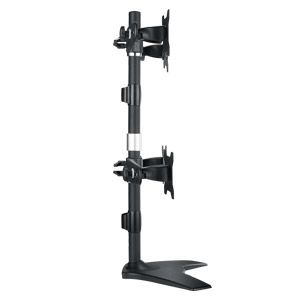 AG NEOVO DESK MOUNTING STAND FOR QUAD (DMS-01Q)