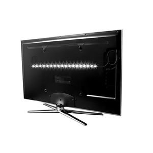 ANTEC HD TV BIAS LIGHTING IN ACCS (0-761345-77021-7)