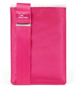 "GOLLA Tabletveske Indiana Rosa 7.0"" pocket sleeve G1485 (G1485)"
