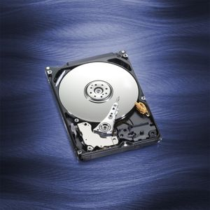 WESTERN DIGITAL 500GB BLUE WD5000LPVX SATA 5400 RPM 8MB 2.5IN 7MM 6GB/S (WD5000LPVX)
