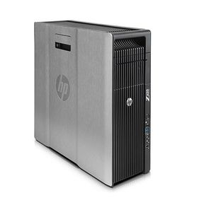 HP Z620 Workstation (WM553EA#ABS)