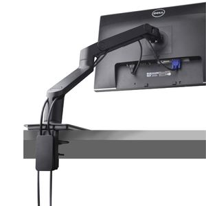 DELL Single Monitor Arm (482-10010)