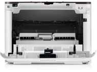 SAMSUNG M4025ND Laser Prt 40ppm USB 250sheet (SL-M4025ND/SEE)