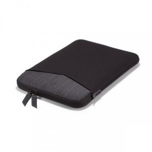 DICOTA CODE SLEEVE 7 F/ 7IN TABLET BLACK                            IN ACCS (D30685)