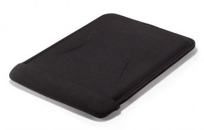 DICOTA TAB CASE 7 F/ 7IN TABLET BLACK                            IN ACCS (D30682)