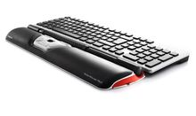 CONTOUR DESIGN RollerMouse Red (RM-RED)