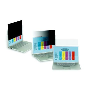 """3M Privacy Filter LCD 15.6"""" WideS (PF156W)"""