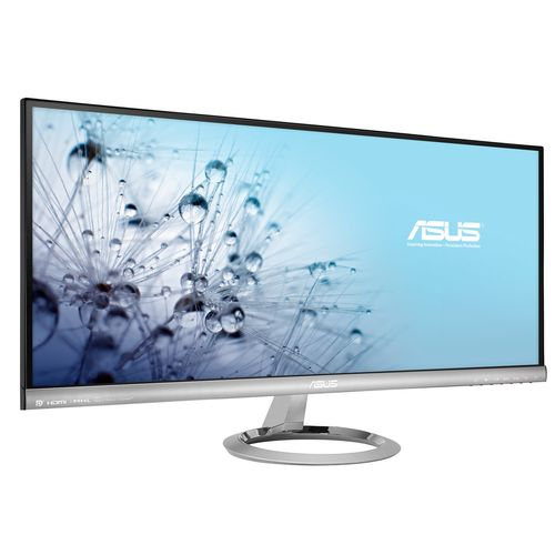 ASUS Mon LED 29 MX299Q IPS (90LM0080-B01170)