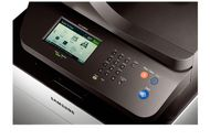 SAMSUNG CLX-6260FW LASER MFP COLOR A4 4IN1                          IN MFP (CLX-6260FW/SEE)