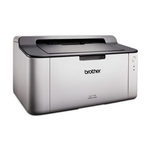 BROTHER HL-1110 A4 USB 2.0 Laser printer (HL1110)