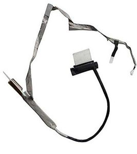ACER CABLE.LCD.ZRJ (50.V3W07.006)