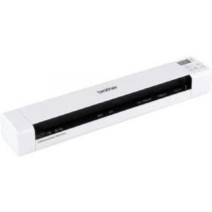 BROTHER DS-820W Sheet-fed scanner 600 x  (DS820W)