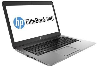 HP EliteBook 840 G1-notebook-pc (H5G21EA#ABY)