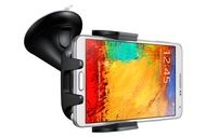 "SAMSUNG Universal Vehicle Dock 4.0""-5.7"" (EE-V200SABEGWW)"