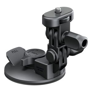 SONY VCTSCM1 Suction cup mount (VCTSCM1.SYH)