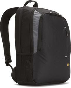 "CASE LOGIC Backpack 17-18"" Black 33,4x8, (VNB217)"
