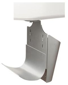 KONDATOR Liftsystem Extra Shelf (430-WA12)