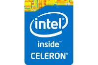 INTEL CPU/ Celeron G1820T 2.40GHz LGA1150 TRAY (CM8064601482617)