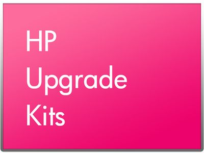 Hewlett Packard Enterprise TippingPoint Quick Release Slide Kit (JC899A)