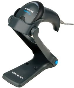 DATALOGIC Collapsible Stand/ Holder (STD-QW20-BK)